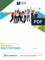 blitzschool brochure.pdf