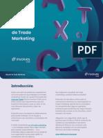 Glosario-de-Trade-Marketing.pdf