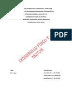 DESARROLLO FISICO Y MOTOR.docx