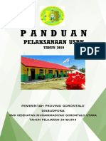 Cover Usbn
