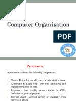 Computer+organisation