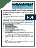 ProgramDetails_Pdf_166.pdf