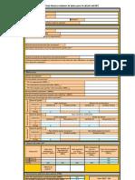 Fichas Tecnicas Resumen Para Certificaciones