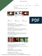 Adsfsd - Buscar Con Google