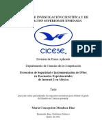 Tesis IPsec.pdf