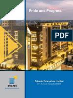 2018-2019.pdf