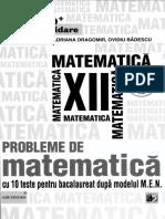 Mate_2000__XII.pdf