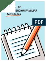 ACTIVIDADES_Manual Intervención Familiar_Completo.pdf