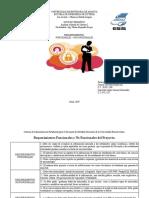 analisis de sistema.docx