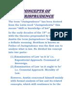 CONCEPTS OF JURISPRUDENCE.docx