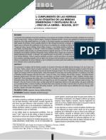EVALUACION DE CUMLIMIENTO NB.pdf
