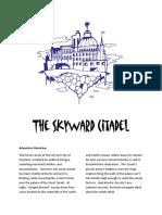 The Skyward Citadel.pdf