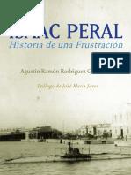167298408-Isaac-Peral-pdf.pdf