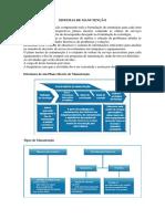 1-TIPOS_DE_MANUTENÇÃO.pdf