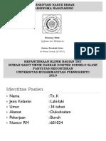5. OSLER - Lapsus KNF Ajik.ppt