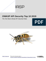Top 10 API Security Risks 2019.pdf