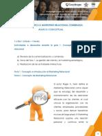 Combinada Guía Realizacion ActividadesM5
