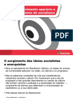 aulaprojecaohistoria6.pdf