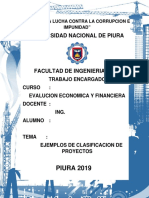EVALUACION ECONOMICA EJEMPLOS.docx