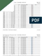 saf paperwork revised 2