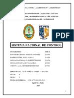 TRABAJO DE SISTEMA NACIONAL DE CONTROL.docx