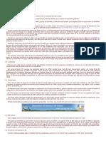 Diseño de Paginas WEB.doc