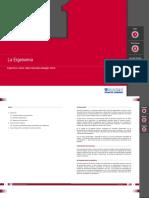 Cartilla Ergonomia.pdf