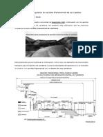 Elementos que componen la sección transversal de un camino.docx