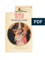 Patricia-Wilson-Temporary-Bride.pdf