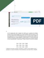 431898925-Canacue-avances-algebra-lineal-docx.docx