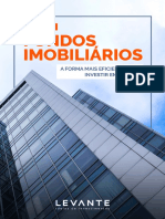 cms_files_57445_1574454029E-boook_Fundos_Imobilirios.pdf