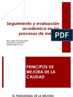 Directrices Mejora Sep10 2019