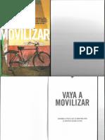 VAYA A MOVILIZAR 1.pdf