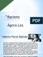 Racismo.pptx