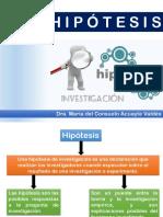 Hipotesis.pptx