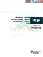 RP-56787-FR.pdf