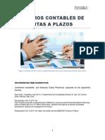 Unidad 5. Recurso 2. Registros Contables de las ventas a plazos.pdf
