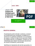 HACIA UNA CULTURA DE CALIDAD 031019.pptx