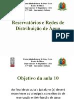 Aula_10_-_Reservacao_e_redes_de_distribu (1).pdf