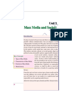 25_Journalism-unit-02.pdf