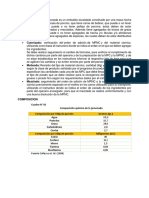 CONTROL DE LA HOMOGENIDAD DE LA MASA DE LA JAMONADA.docx