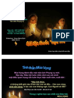 """GMD.159.10 - GIẢI ĐỘC THUỐC """"NGỦ MÊ"""""""