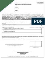 Constancia de Residencia.pdf