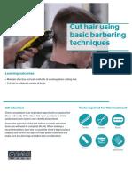 G3_Cut-hair-using-basic-barbering-techniques.pdf