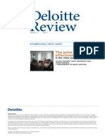 US_deloittereview_The_Price_of_Pricing_Effectiveness_Jul12.pdf