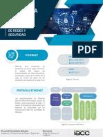 S4_FRS_SEMANA4.pdf