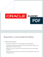 Tema 0 Eclipse