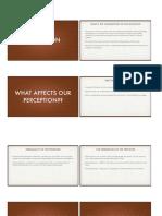 perception - pdf