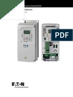 MN040002_ES - DGI EATON.pdf