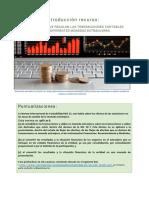 Unidad 4. Introducción al  Recurso 2.pdf